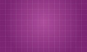 Purple square background style collection vector art