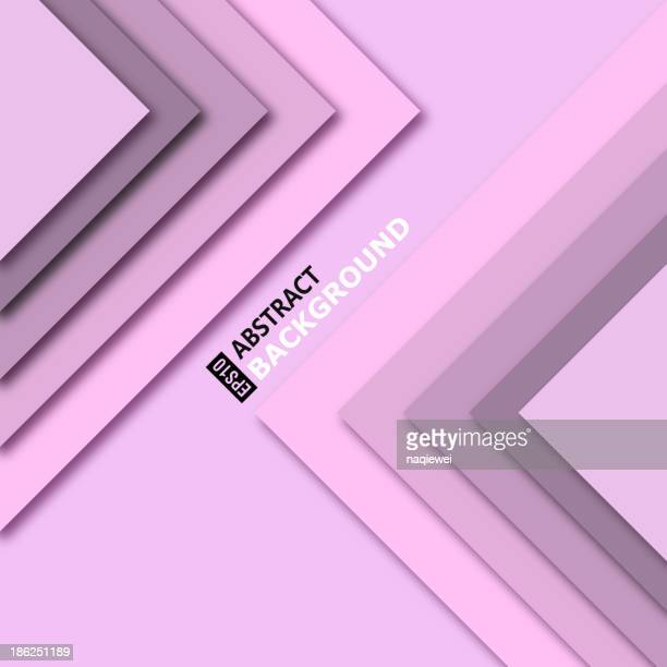 purple square pattern background - covering stock illustrations, clip art, cartoons, & icons