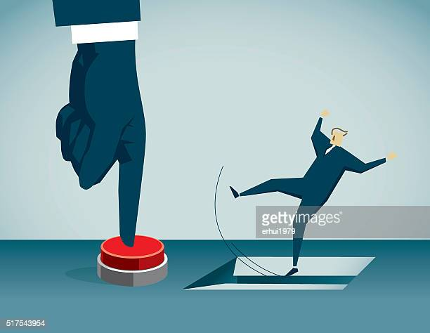 push button - switch stock illustrations, clip art, cartoons, & icons