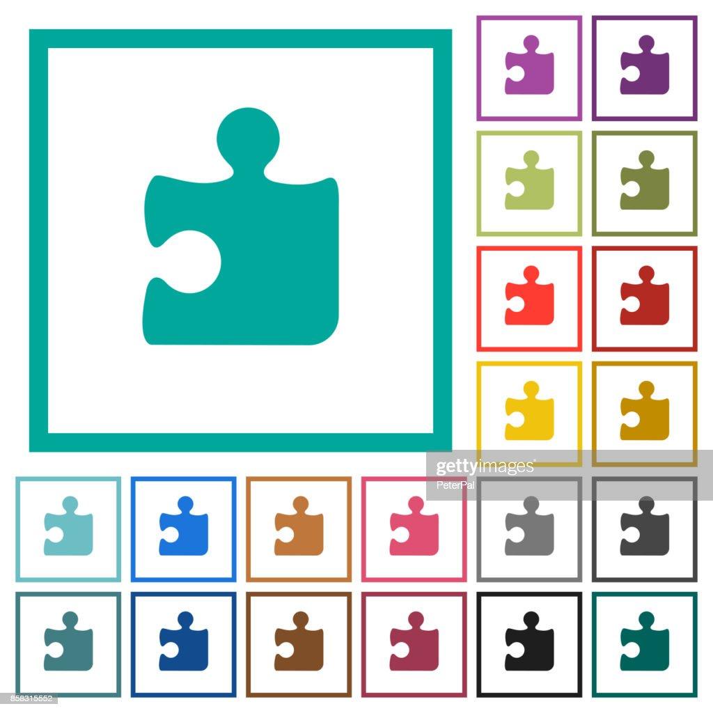 Schön Wie Zum Rahmen Puzzles Bilder - Rahmen Ideen - markjohnsonshow ...