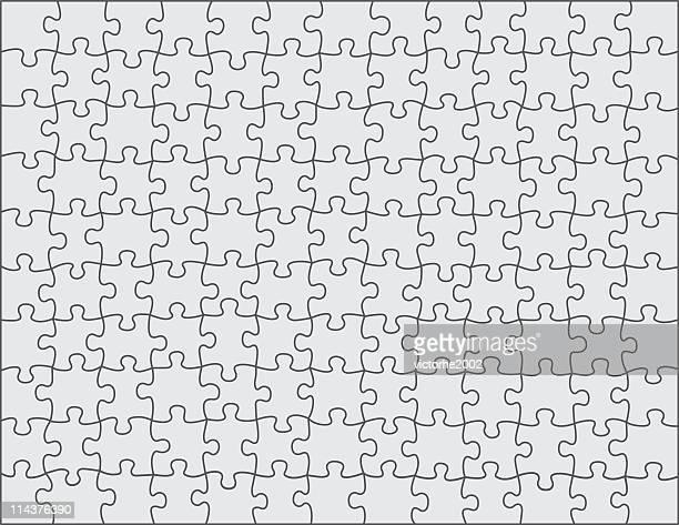 puzzle - puzzle stock illustrations