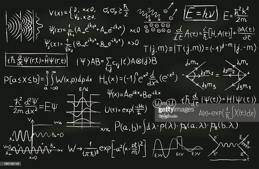 Mathematical Symbol Stock Illustrations And Cartoons Getty Images