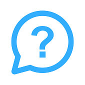 question icon, question mark