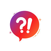 Question mark, Question Answer, Quiz, Assessment template, Problem, Solution, Confusion