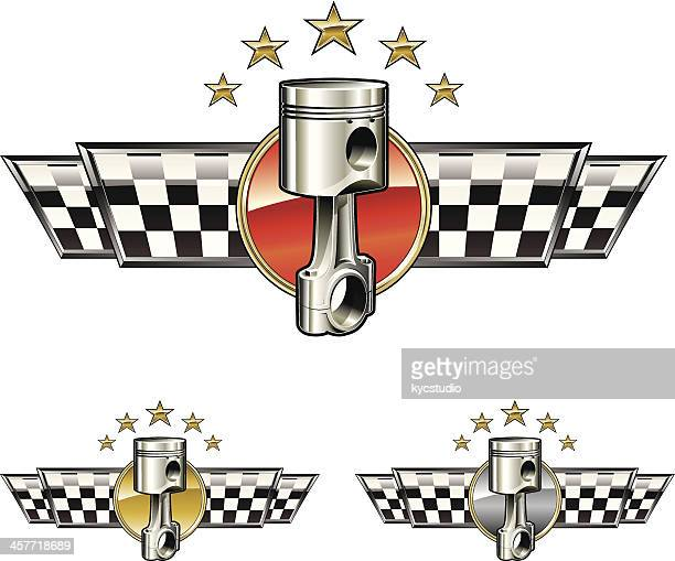 piston stock illustrations and cartoons getty images