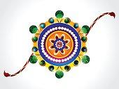raksha bandhan rakhi background