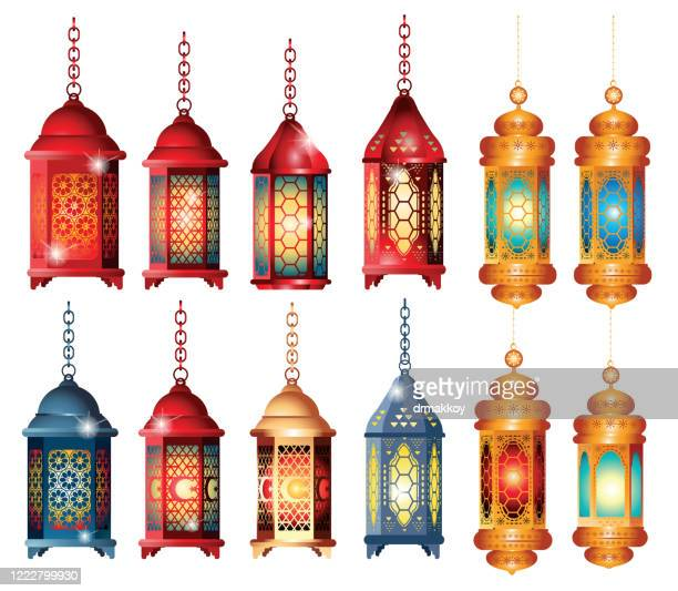 19 ramadan lamp cartoon high res illustrations getty images 19 ramadan lamp cartoon high res illustrations getty images
