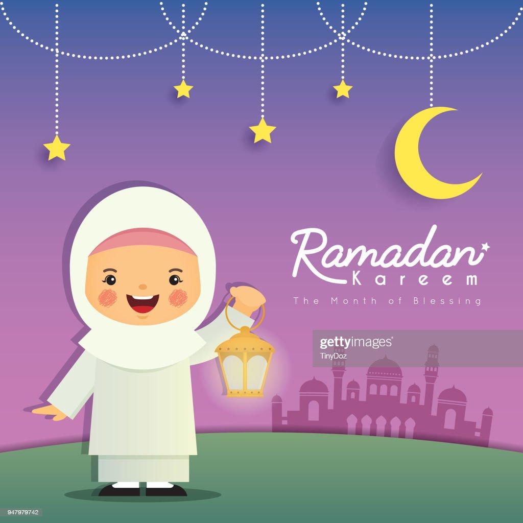 Ramadan_girl