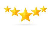 rating-stars copy