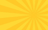 Rays background. Illustration for your bright beams design. Sun ray theme abstract wallpaper. Raster version. Abstract background of the shining sun-rays. Sun rays.