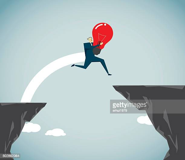 reaching - steep stock illustrations, clip art, cartoons, & icons
