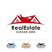 real estate icon symbol design template. home vector icon symbol illustration