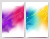 https://www.istockphoto.com/vector/realistic-colorful-paint-powder-explosions-on-white-background-gm912690292-251259587