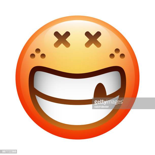 30 Top Impressed Face Stock Vector Art and Graphics - Getty