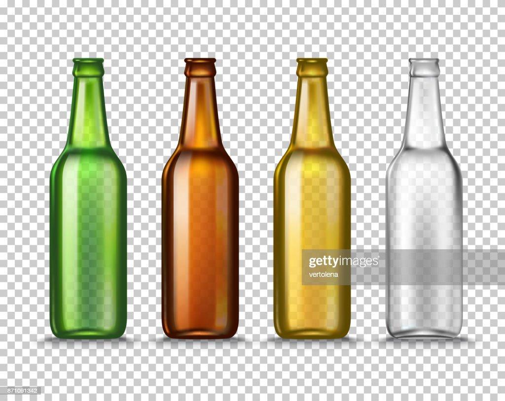 köpa tomma ölflaskor
