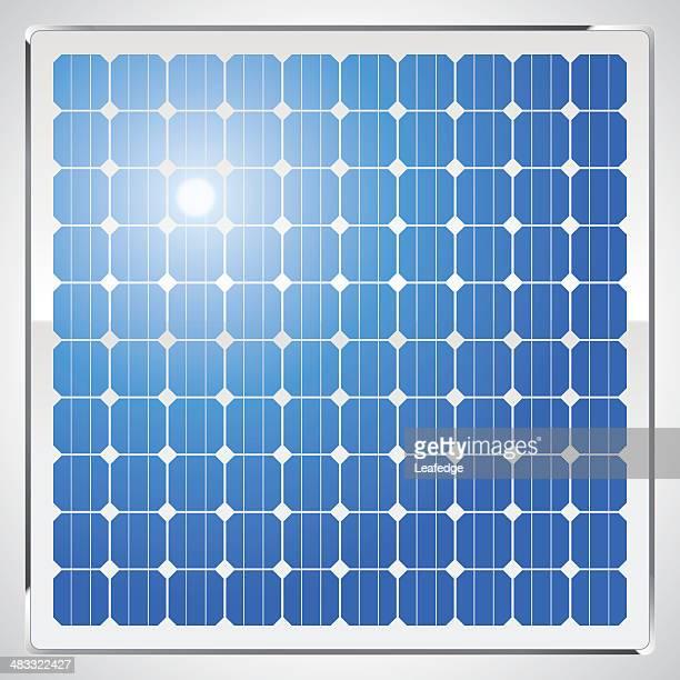 60 Top Solar Panel Stock Illustrations Clip Art Cartoons