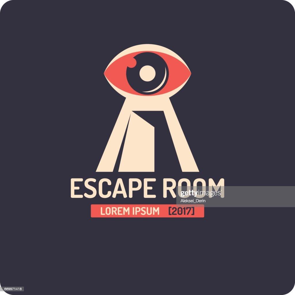 Real-life room escape and quest game poster