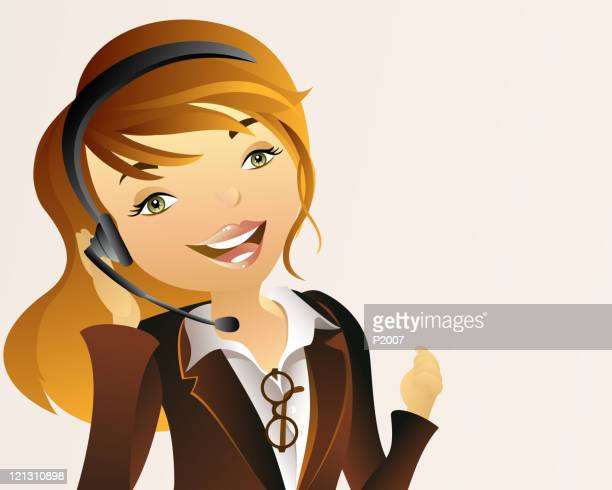 Dispatcher Stock Illustrations And Cartoons Getty Images