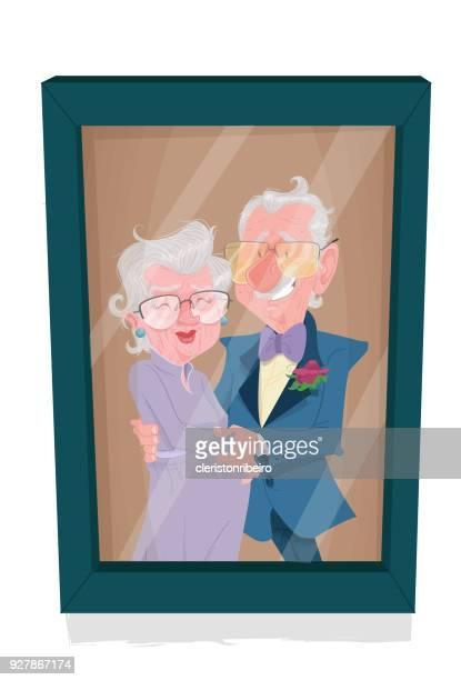 Recordação bodas