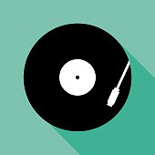RecordPlayerIcon