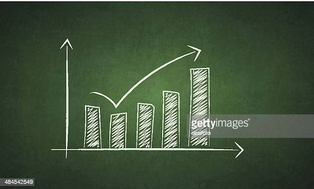 recovery and growth - measure stock illustrations, clip art, cartoons, & icons