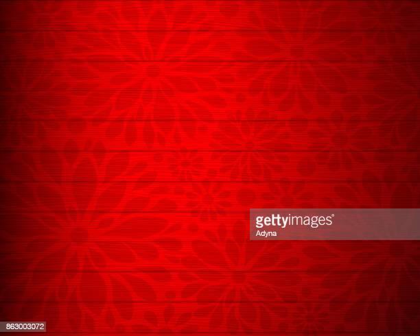 roter hintergrund - roter hintergrund stock-grafiken, -clipart, -cartoons und -symbole
