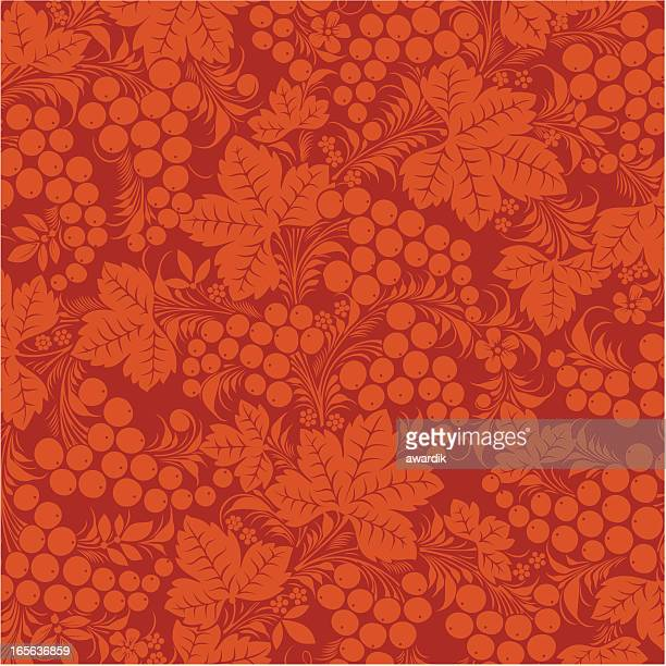 red background with a wine theme - grape stock illustrations, clip art, cartoons, & icons