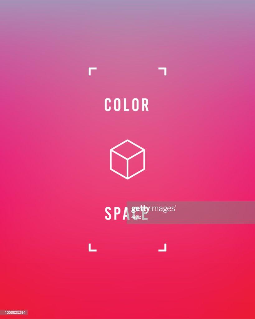 Download Elegant Soft Gradient Background Images