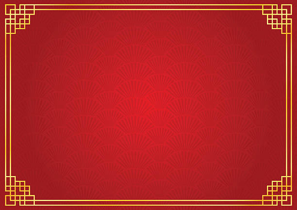 Free red background abstract stock photos and royalty free ...