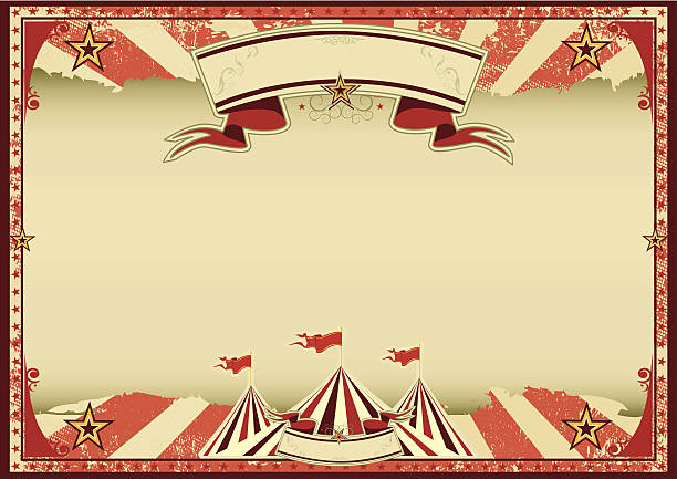 Free circus frame Images, Pictures, and Royalty-Free Stock Photos ...
