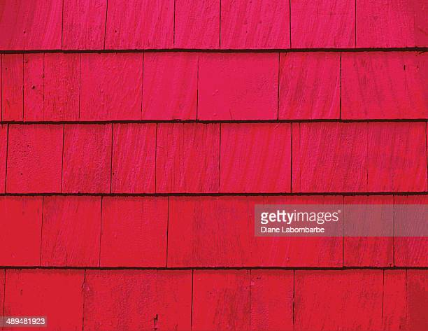 red clapboard background - clapboard stock illustrations, clip art, cartoons, & icons
