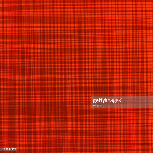 red fabric texture background - textile industry stock illustrations