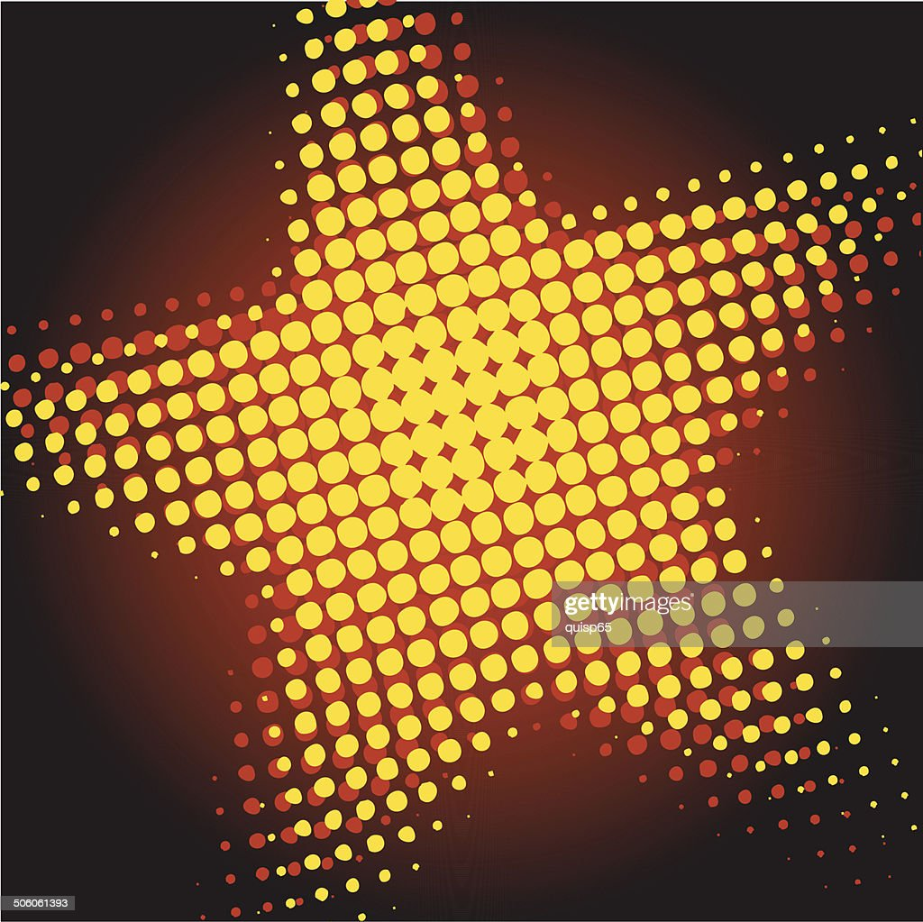 Red Hot Superstar