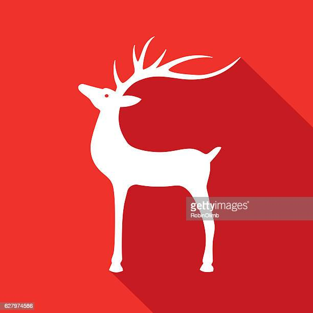 60 Top Antler Stock Illustrations, Clip art, Cartoons