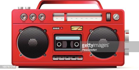 Emerson clock Radio cd Player manual