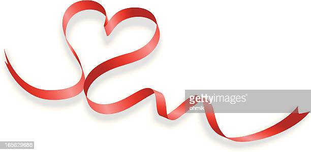 Heart gift getty images negle Gallery