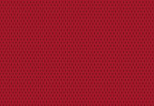 red textile texture background 01