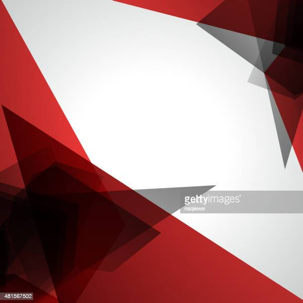 red transparency pattern background - telephone line stock illustrations, clip art, cartoons, & icons
