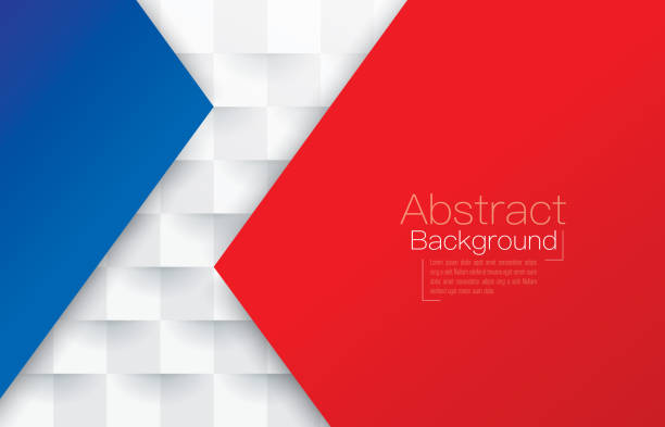 Free Blue Red Background Images Pictures And Royalty Free