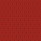 Red Background, 7