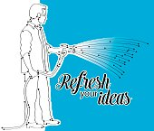 Refresh your ideas