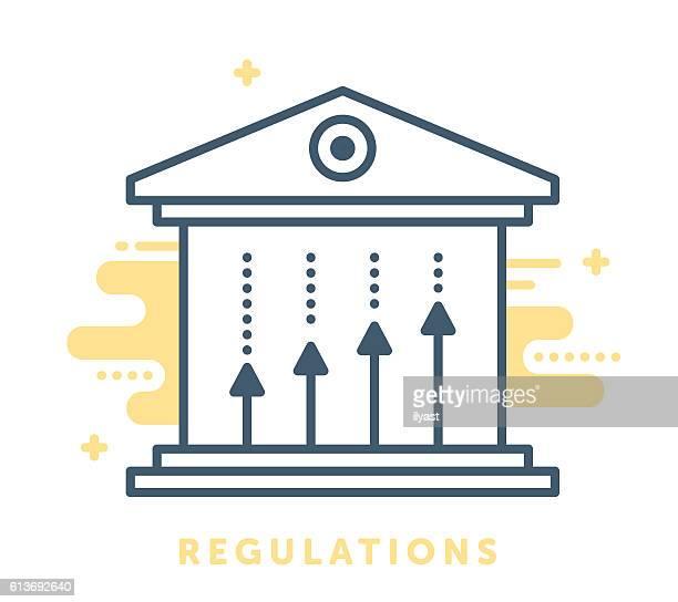 Regulations and Governance