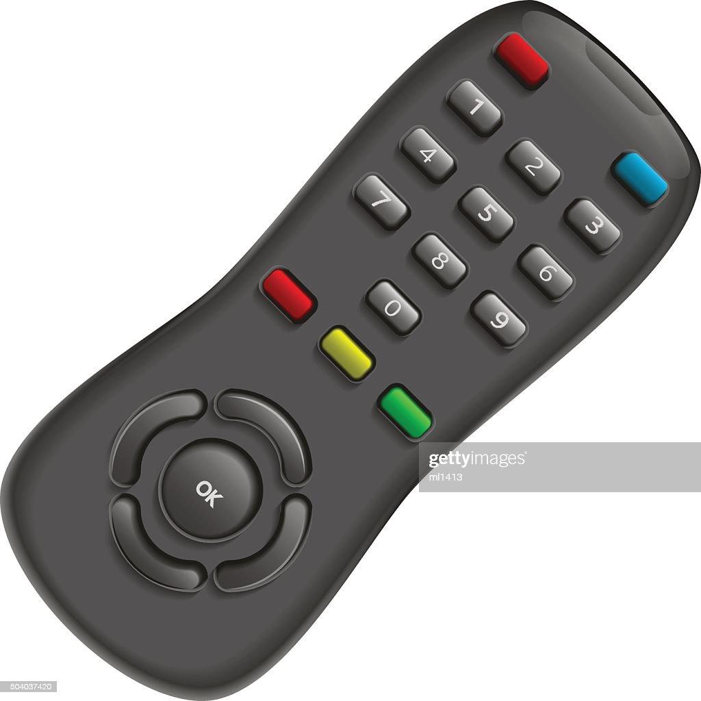 remote control clip art free vector remote control 77 graphics rh clipart me tv remote control clipart remote control clipart