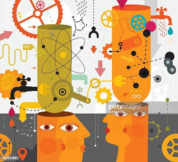 Research Development Technologies Strategies