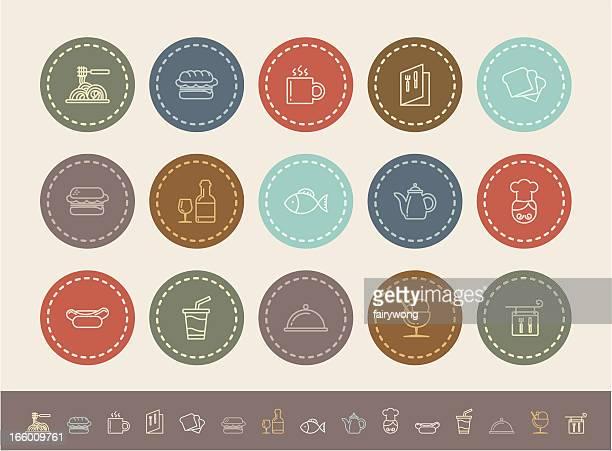 restaurant Symbole