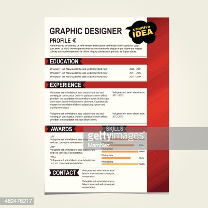 best resume background images simple resume office templates