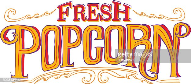 Retro Fresh Popcorn Hand Lettered Sign Design Vector Art. Omaha Small Business Network. Answers For Accounting Homework. Nuclear Engineering Online Degree. What Is Community Development. How To Introduce Yourself In Spanish. Led Display Board Manufacturers. Dental Implants Tijuana Google Talk On Iphone. Baltimore Deck Builders Seo Company Charlotte