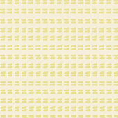 Retro vector pattern. Texture can be used for wallpaper, web page background, postcards, prints