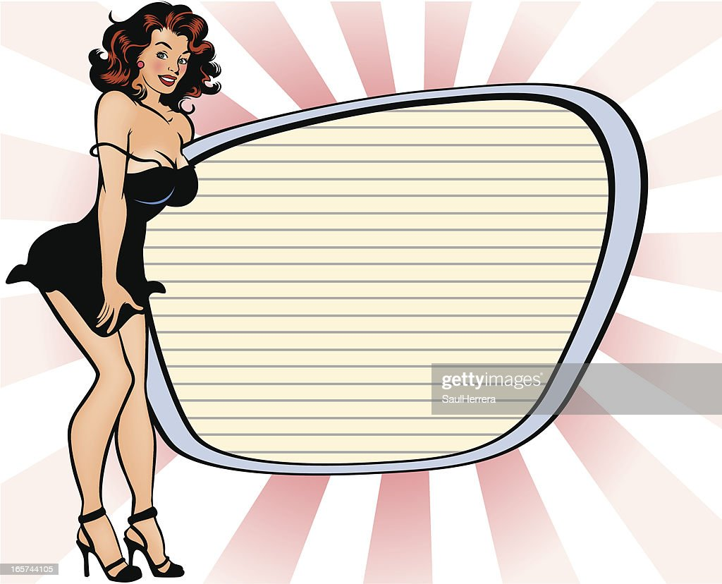 vintage-pin-up-clip-art