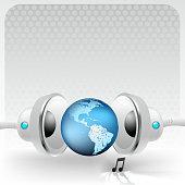 Revolution in Sound - Premium edition